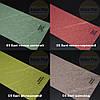 Вертикальні жалюзі 03 Балі 89мм (20 варіантів кольору), фото 6