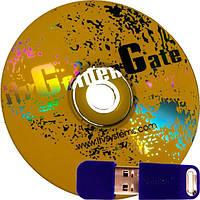 Локальный программный комплекс ITV GG-SC-2002-Office