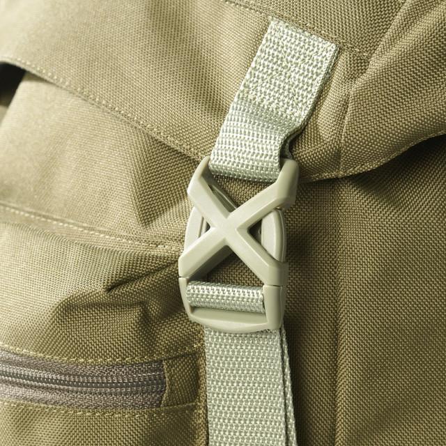 muzhskoy-sports-backpack-adidas-00w00x3d33