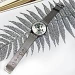 Стильные женские кварцевые часы, фото 2