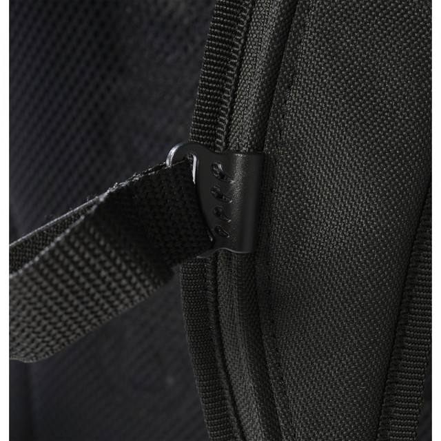 sports-muzhskoy-backpack-adidas-0w0s30x77