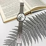 Стильные женские кварцевые часы, фото 5