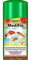 Препарат TetraPond MediFin 500 ml