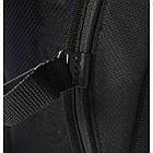 Рюкзак мужской adidas NGA 2.0 M, Multicolored. Оригинал (ар.AY5086), фото 8