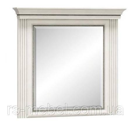 "Зеркало ""Бристоль NEW"" (Мебель-Сервис)"