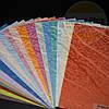 Вертикальні жалюзі 03 Балі 89мм (20 варіантів кольору), фото 8