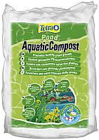 Препарат TetraPond Aquatic Compost 8L