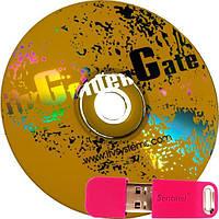 Сетевой программный комплекс ITV GG-SS-2002-Enterprise
