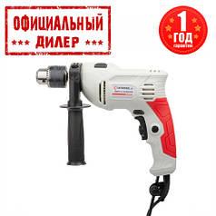 Дрель ударная INTERTOOL DT-0109