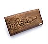 Жіночий гаманець 0204
