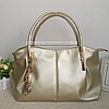 Женская сумка FUNMARDI черная 01169