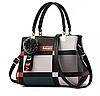 Жіноча сумка ACELURE 1174