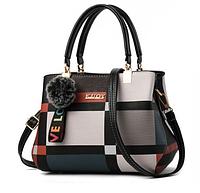 Женская сумка ACELURE 1174, фото 1