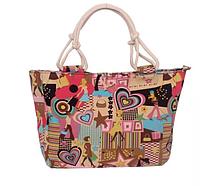 Женская сумка 0671, фото 1