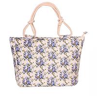 Женская сумка 0669, фото 1