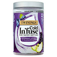 Twinings Blueberry Apple Blackcurrant 30 g