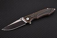 Складной нож BESTECH KNIVES Spike-BG09A-1, фото 1