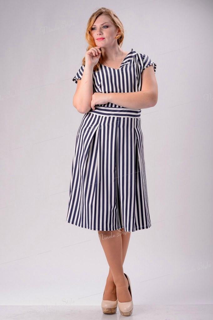 Платье женское №141-2 52
