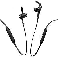 Наушники Baseus Encok Bluetooth Earphone S06, фото 1