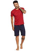 Комплект футболка и шорты Henderson 37829