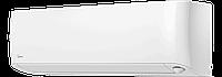MIDEA Oasis Plus OP-09N8E6-I/OP-09N8E6-O