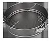 Форма круглая для выпечки Gusto GT-3200-24 24 см