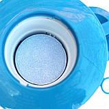 Поплавок дозатор Intex 29041 для химии, большой, фото 9