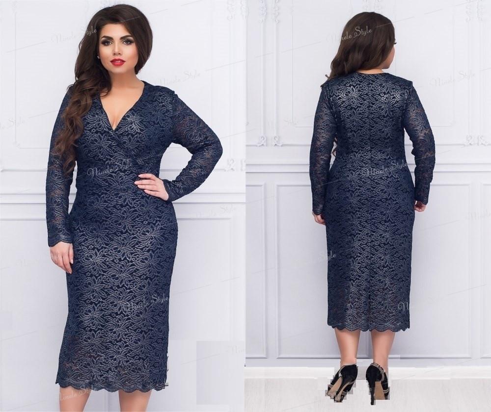 Платье женское №258-1 54