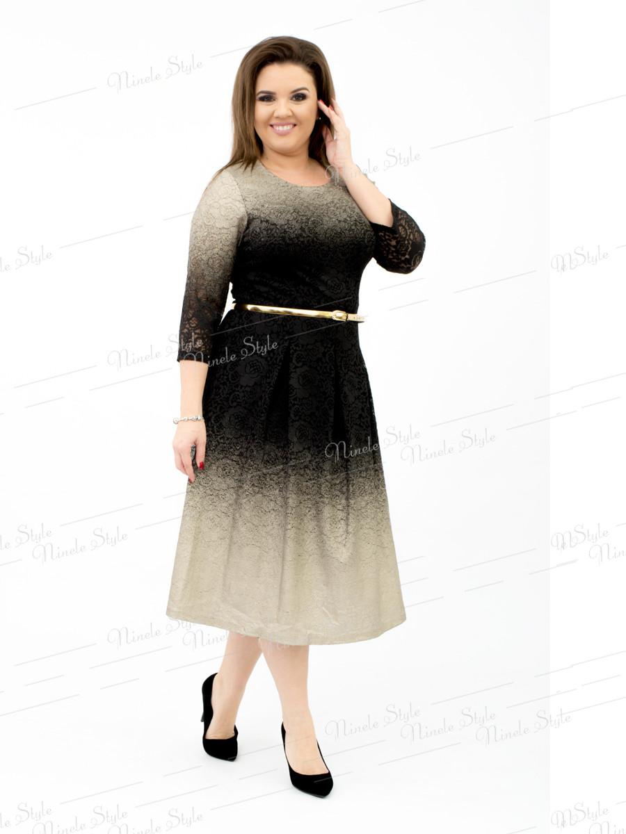 Платье женское модель 341-2 54