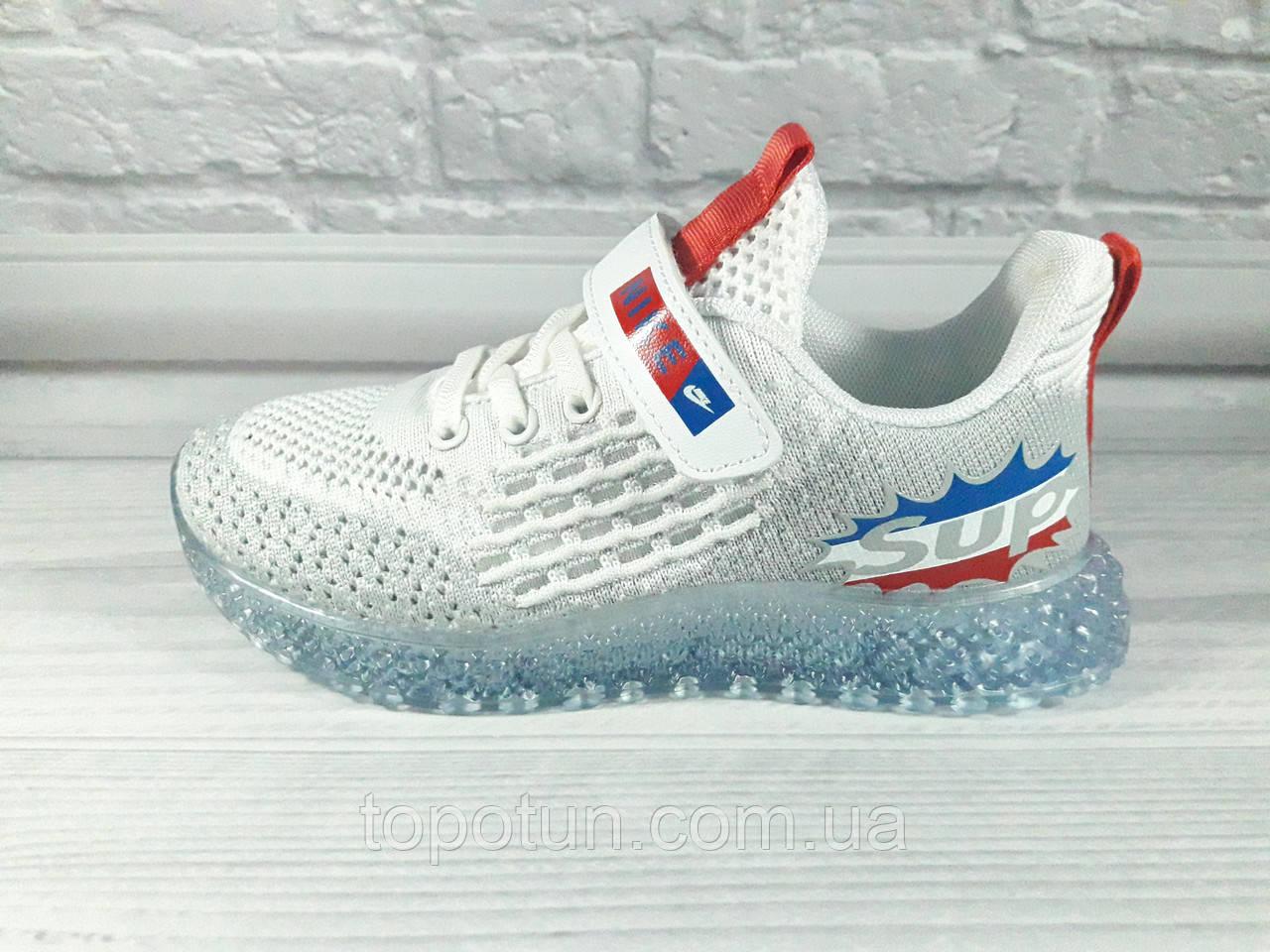 """Детские кроссовки для девочки """"Nike"""" Размер: 35,36"""