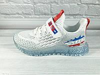 """Детские кроссовки для девочки """"Nike"""" Размер: 35,36, фото 1"""