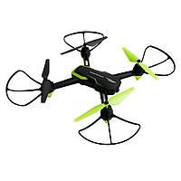 Квадрокоптер RIAS HC676 c WiFi камерой (4_00175)
