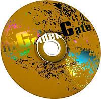 Модуль ПО Золотые Ворота ITV GG-M-2002-Video