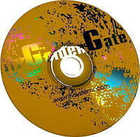 Модуль ПО Золотые Ворота ITV GG-M-2002-ComServer