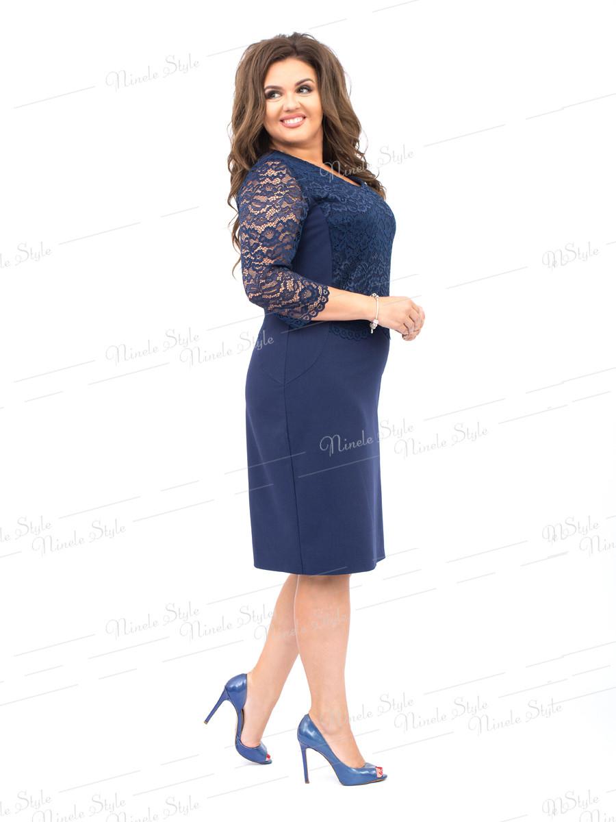Платье женское модель 333-2 54