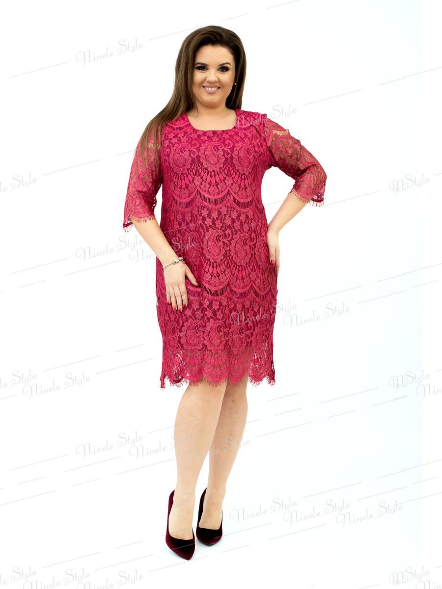 Платье женское модель 340-2 54