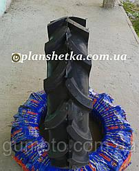 Шина 9.50-24 на трактор PR 12 SRC Вьетнам SV 855