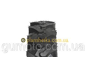 Шина на мотоблок 6.50/80R13 AS FARMER под жигулёвский диск Германия, фото 2