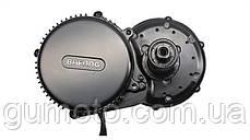 Электромотор Bafang BBS01 36V 350W дисплей C 790 электрический комплект для велосипедов  , фото 3