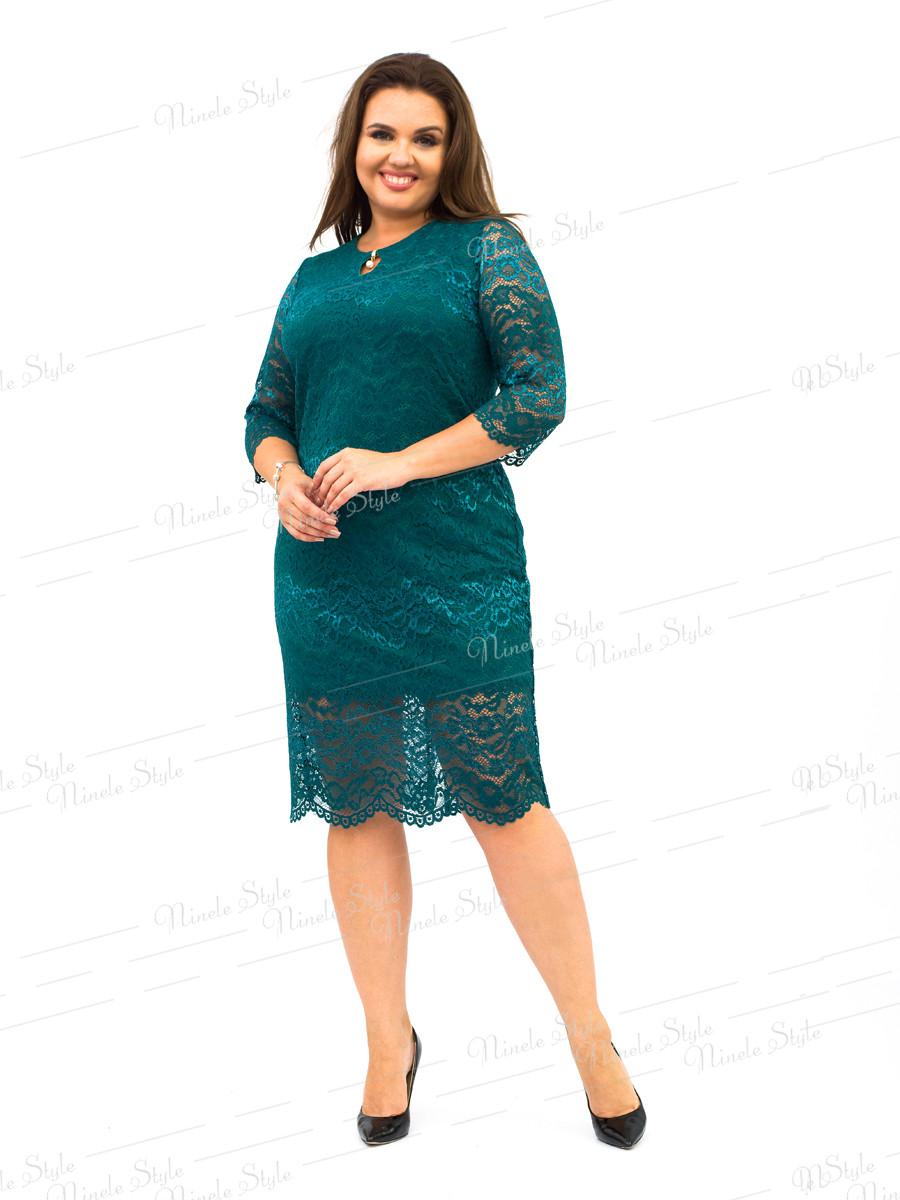 Платье женское модель 317-2 54