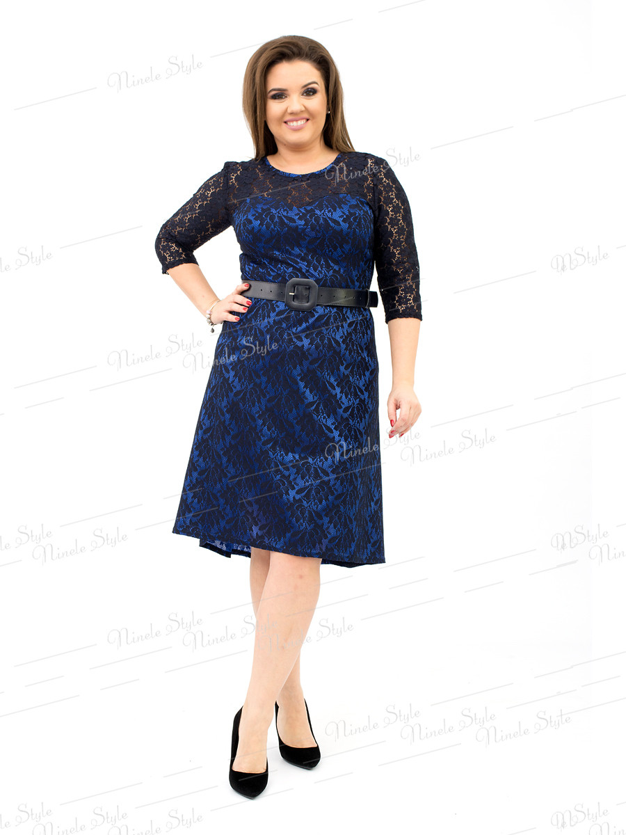 Платье женское модель 339-2 54