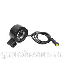 Электромотор Bafang BBS02 48V 1000W дисплей C 790 электрический комплект для велосипедов, фото 3
