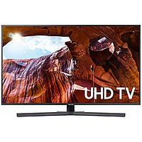 """Телевізор 50"""" Samsung UE50RU7402 *"""