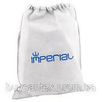 Смеситель для душа Imperial 32-010-00, фото 3