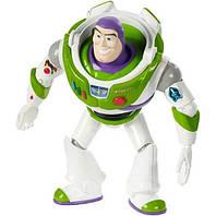 Disney Pixar Toy Story История игрушек