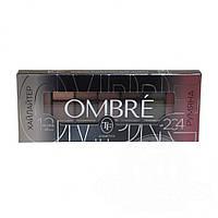 Набор для макияжа TF Ombre (СТЕ-30) 204