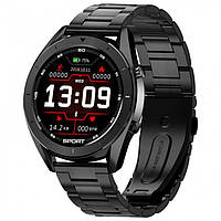 Смарт-часы Smart Watch 50 black