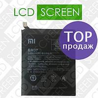 Аккумулятор Xiaomi Mi5 Plus Mi5s Plus BM37 АКБ Батарея