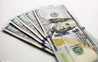 Друзья, 22 марта стоимость шубок будет пересчитана по курсу доллара 22.03.2020