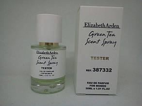 Elizabeth Arden Green Tea Масляный тестер 30 мл